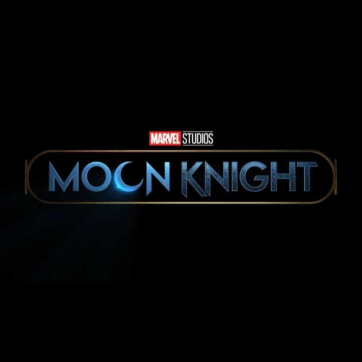 'Moon Knight'