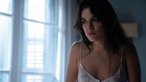 Adriana Ugarte es Helena en 'Hache''