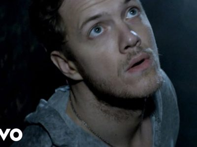 'Radioactive', de Imagine Dragons