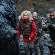 'La guerra de los mundos' llega a FOX