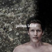 'Once Upon A Time' es el último disco de James Blunt