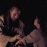 Star Wars. Episodio I. La amenaza fantasma