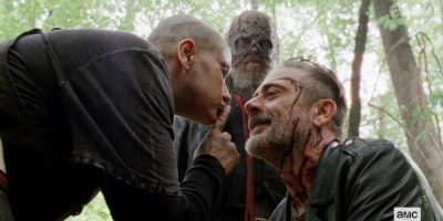 The Walking Dead 10x06