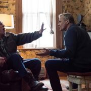 'Falling', la película con la que Viggo Mortensen se estrena como director