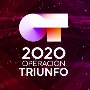Operación Triunfo 2020- Gala 1
