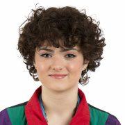 Anne, concursante de 'Operación Triunfo 2020'