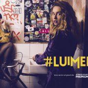 LUIMELIA_cartel oficial