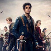 Carta al rey (2020)