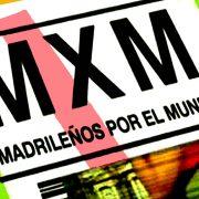 'Madrileños por el mundo'