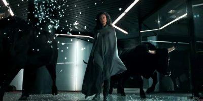 Westworld - Resumen de la temporada 2