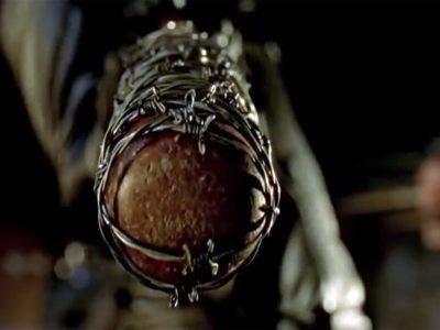 The Walking Dead 6x16 (4)
