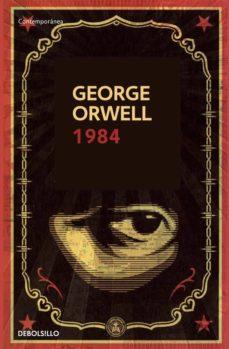 George-Orwell - 1984