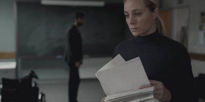 Mentiras (2020)