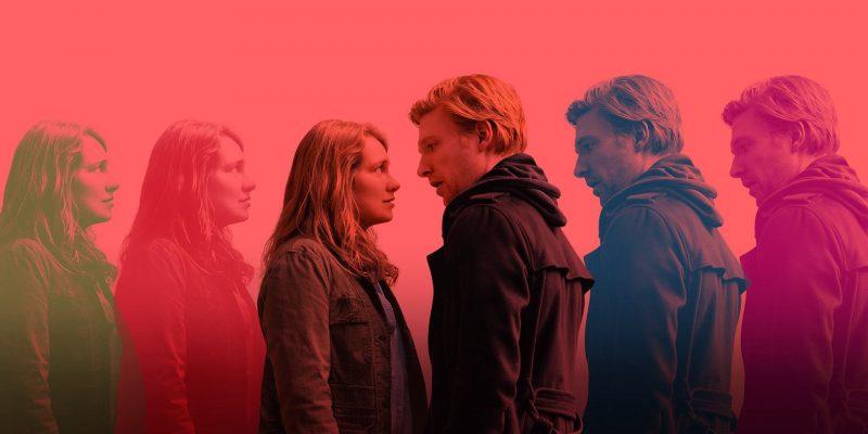 'Run' (2020)