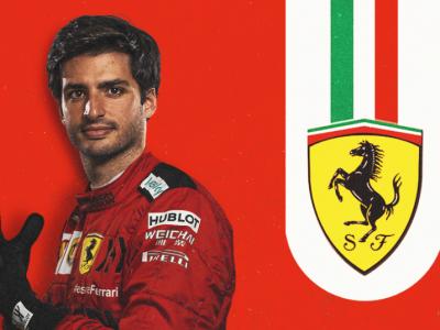 Fuente: Movistar F1