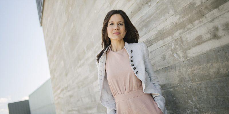Beatriz Robles