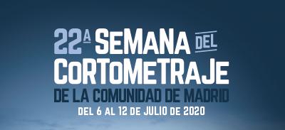 mew magazine semana del cortometraje de la comunidad de Madrid