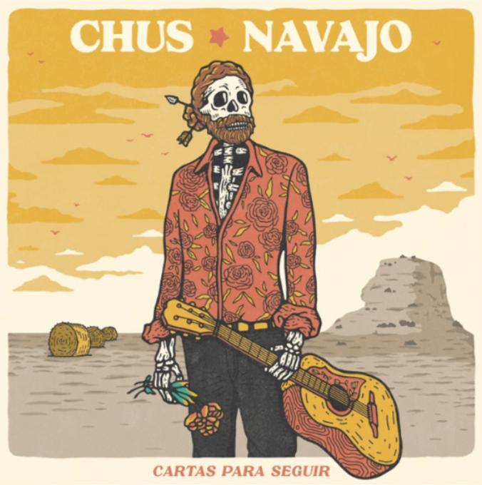 Chus Navajo