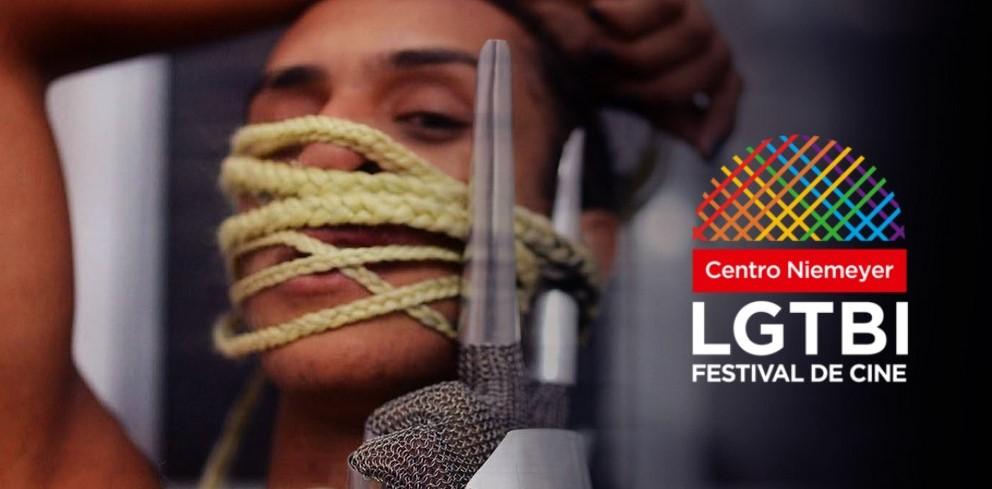 Novedades Filmin 20 al 28 de junio Festival LGTBI