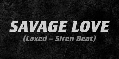 Savage-Love