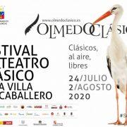 Festival de Teatro Clásico