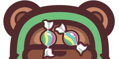 Caramelo - Ozuna