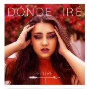 Flori - Donde Iré
