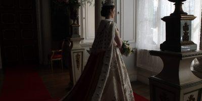 Los Windsor: Una Historia de Poder y Escándalos