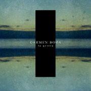 'La Grieta' - Carmen Boza