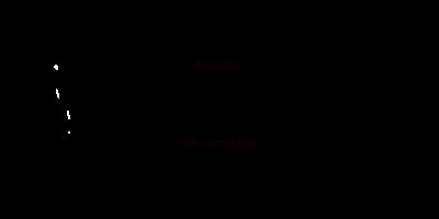 Boletín motor