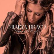 Mireya Bravo Promoción Nuevo Single