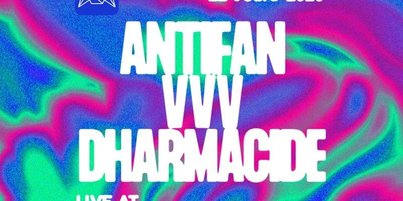 Antifan