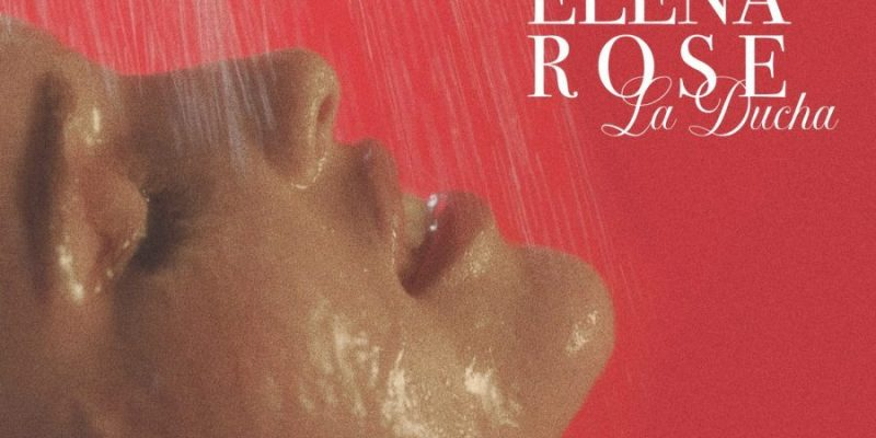 Elena Rose