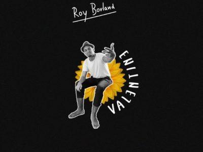 Roy Borland