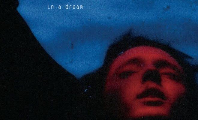 'Troye Sivan' - 'In a Dream'