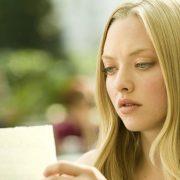 Cartas a Julieta (2010)
