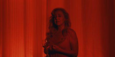 Primeras imágenes de 'Juicio a una zorra', el cuarto episodio de 'Escenario 0' | Fotos: HBO