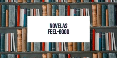 Novelas feel-good