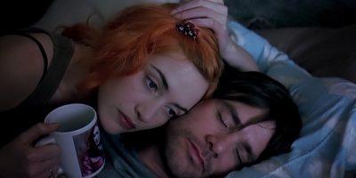 Olvídate de mí (2004)
