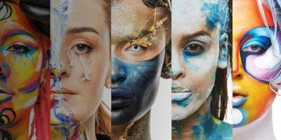 Artistas Maquillaje