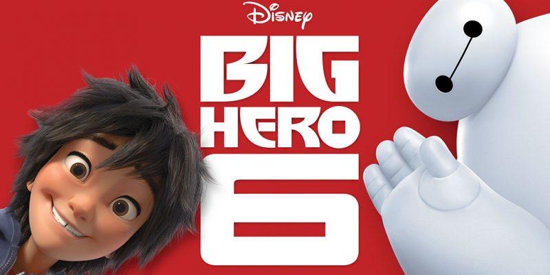 Bige Heroe 6