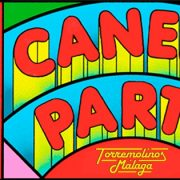 CanelaParty