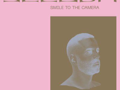Selbor - 'Smile To The Camera'