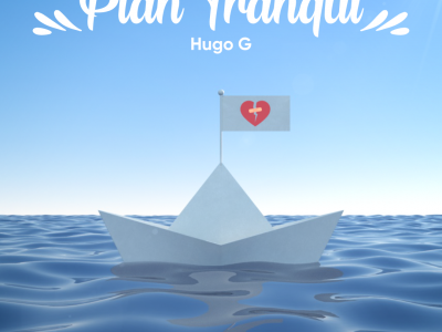 'Plan Tranqui' - Hugo G