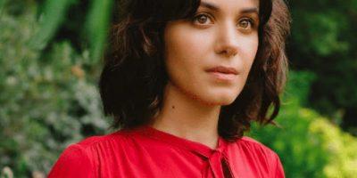Katie Melua BMG