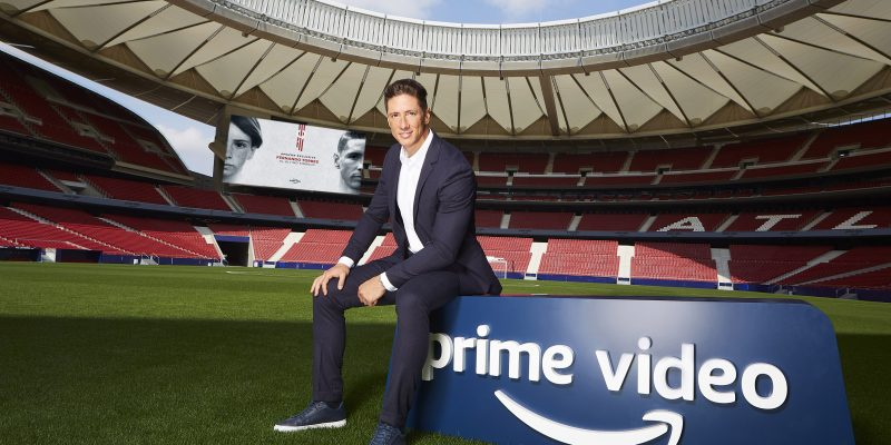 PRIME VIDEO_FERNANDO TORRES_4