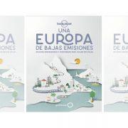 Una Europa de bajas emisiones - GeoPlaneta