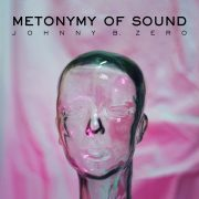 'Metonymy of sound'