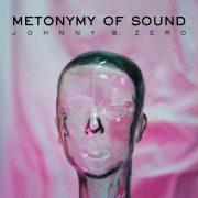 'Metonymy of sound'