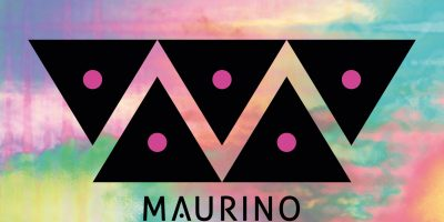 Maurino